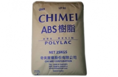 abs_chimei-757_01
