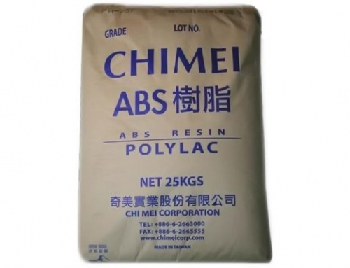 Hạt nhựa ABS – Chimei 757