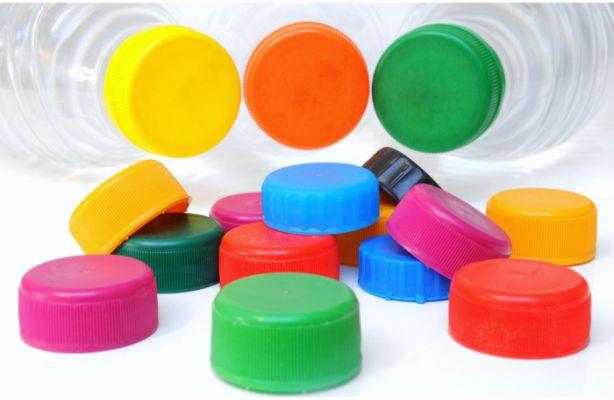 Hat nhựa LDPE