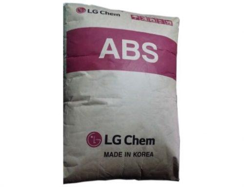 Hạt nhựa ABS – LG HI121H