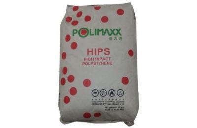hips_hi650_1