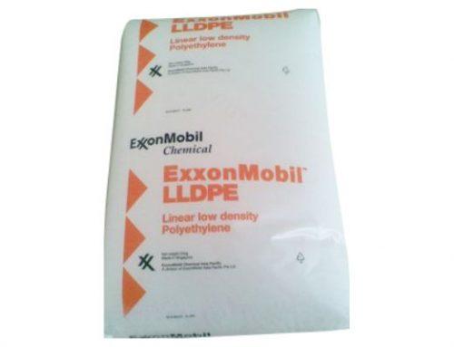 Hạt nhựa LLDPE – 6201 XR