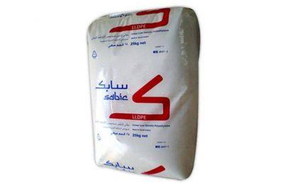 SABIC-LLDPE-M500026-2